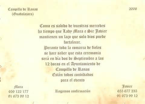 Poemas bodas de plata matrimoniales - Imagui